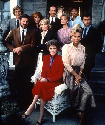 CBS Drama - Sky 147 Vi...