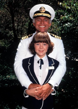 The Love Boat Season 3 image