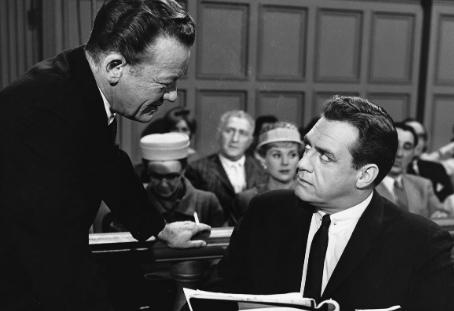 Perry Mason Image 2
